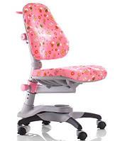Кресло Y618 Oxford Pink Flower, Тайвань, фото 1