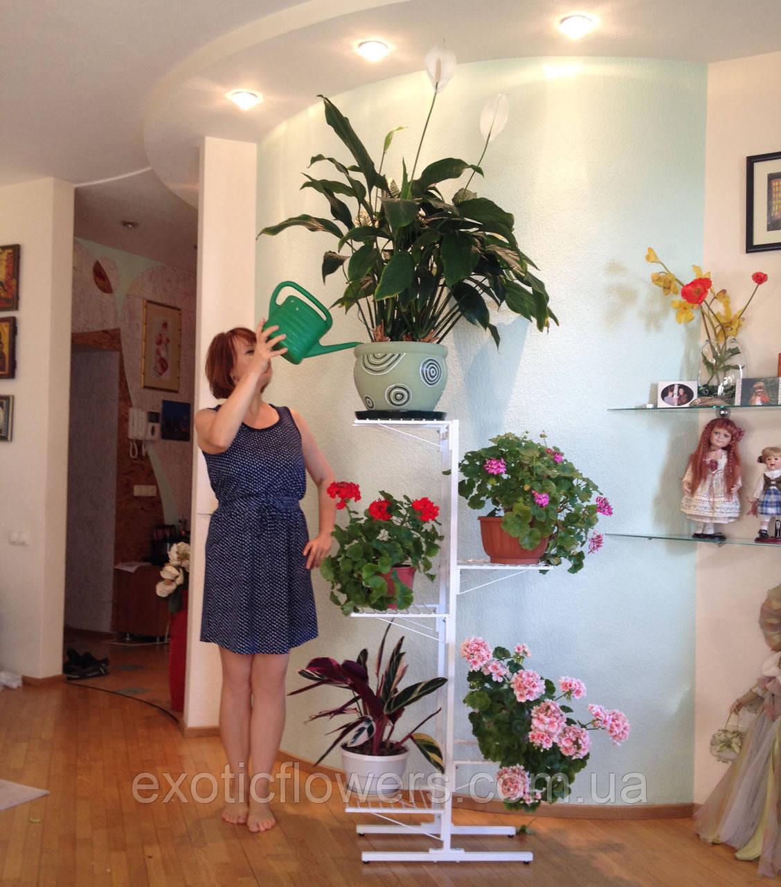 """Підставка для квітів """"Гранд"""""""
