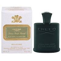 Мужская парфюмированная вода Creed Green Irish Tweed (Крид Грин Айриш Твид)