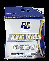 Гейнер Ronnie Coleman King Mass XL 6.8кг