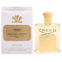 Мужская парфюмированная вода Creed Millesime Imperial (Крид Миллесиме Империал)