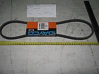 Клиновый ремень  DAF 85,95 Dayco 13A1025G