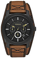Мужские наручные часы Fossil FS4616
