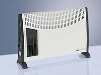 Конвектор c вентилятором Clatronic 3433