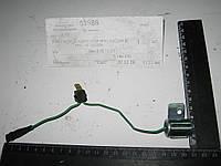 Конденсатор системы зажигания OPEL ASCONA B OPEL OE 1212258 EPS  1.106.210