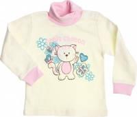Свитер детский для малышей (1-2 года)