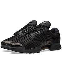 Оригинальные  кроссовки Adidas Climacool 1 Core Black & Black