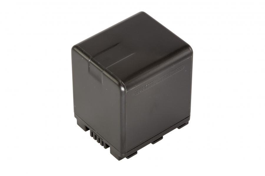 Аккумулятор PANASONIC VW-VBN260 Гарантия 1 год