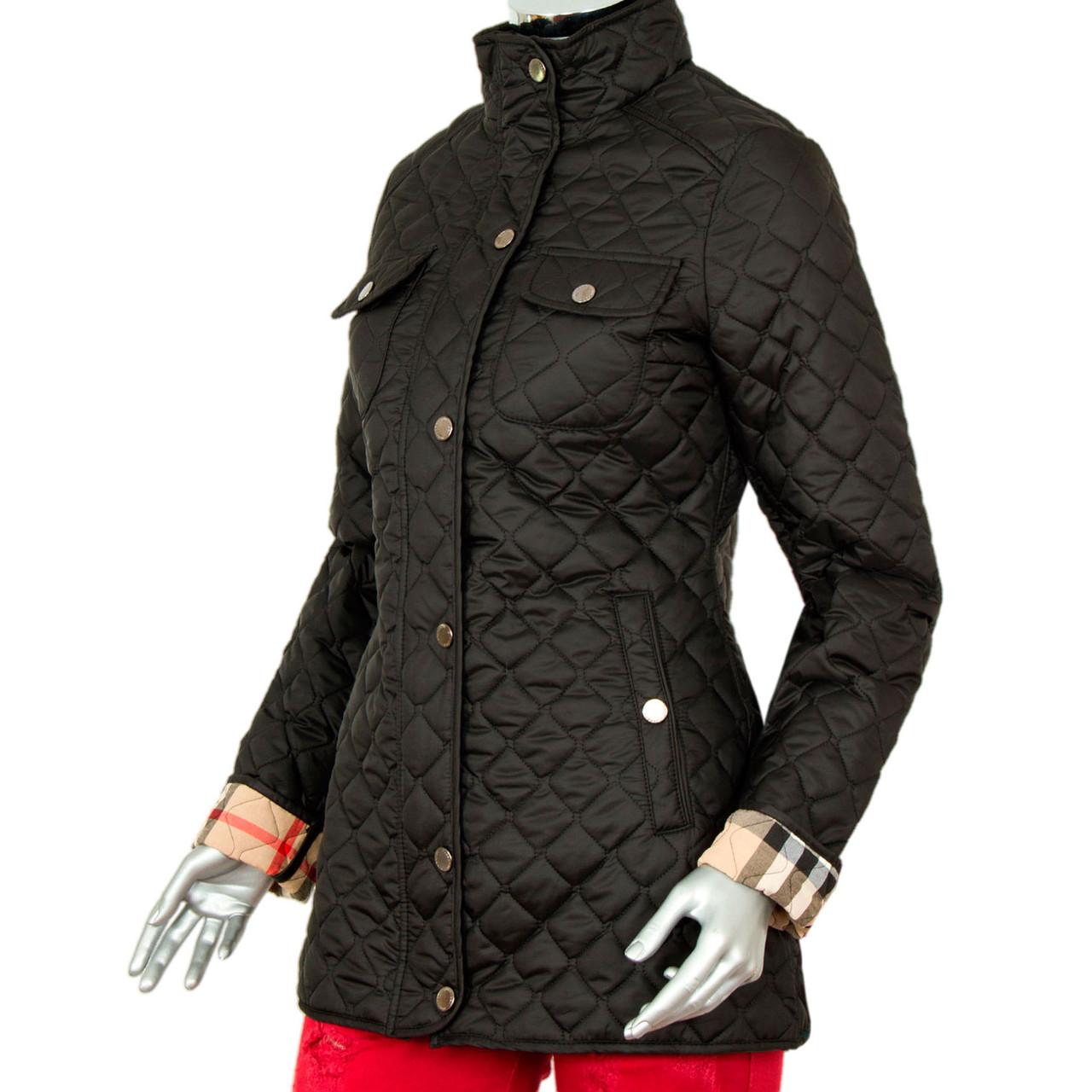 Одежда burberry женская купить