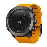 Suunto TRAVERSE Amber GPS (SS021844000)