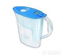 Фильтр для воды Кувшин Dafi Start
