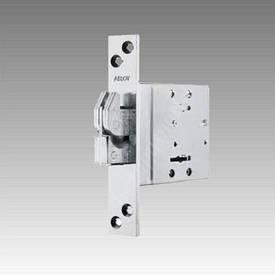 Дополнительный сувальдный замок повышенной надёжности ABLOY® SL905