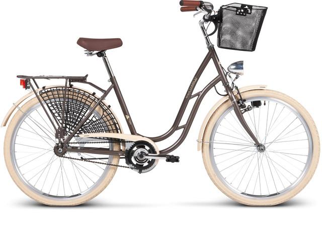 Велосипеди та Самокати