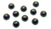 """Форма для шоколада """"футбольный мяч"""" Matfer 380220"""