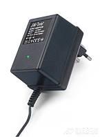 Адаптер электросети Little Doctor LD-N057