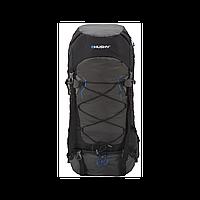 Рюкзак Ultralight – Ribon 60l