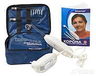 Дарсонваль Новатор Корона в сумке K2-S