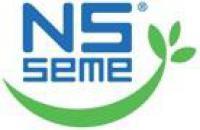 Нови сад / NS Seme (Сербия)