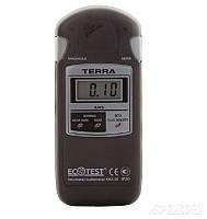 Дозиметр-радиометр ТЕРРА Еcotest МКС-05