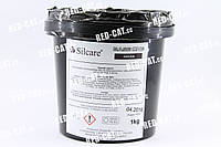 Silcare Cover 1000 ml