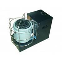 Нагревательный аппарат-печь бытовой Мотор Сич Мини АНБ