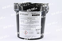 Silcare Cover Medium 1000 ml