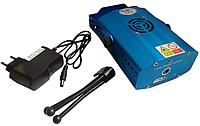 Лазерный проектор HT 7 MS