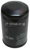 Масляный фильтр JP Group 1118501500