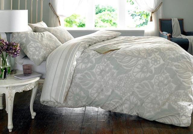 Комплект двухспальный