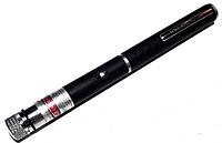 Зеленый лазер 50mw MS