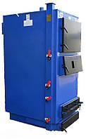 Твердотопливный котел длительного горения Идмар GK-1 50 кВт, фото 1