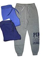 Утепленные спортивные брюки для мальчика,Sinsere, размеры 146,152, арт. CB-1665