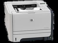 Лазерний принтер HP LaserJet p2055d б.в з Європи