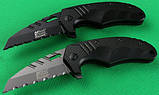 Нож MTech MX-A804, фото 2