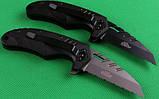 Нож MTech MX-A804, фото 3
