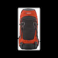 Рюкзак Ultralight – Rony 50l