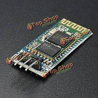 С HC-06 Беспроводная связь Bluetooth приемопередатчик RF главным образом серийный модуль для Arduino
