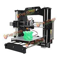 Geeetech Prusa i3 х 3D принтер DIY Kit полный кадр акриловые