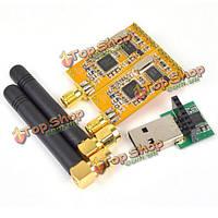 APC220 Беспроводной модуль передачи данных USB-адаптер набор для Arduino