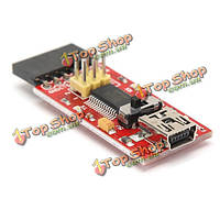 FTDI основная программа-загрузчик USB-TTL 3.3/5В FT232 для Arduino
