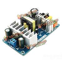 4а 6а 24В импульсный источник питания переменного тока/постоянного тока модуля