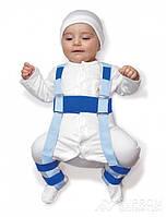 Бандаж бедренных суставов (детский) TOROS-GROUP, 1