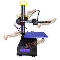 Поделки creality 3d принтер Поддержка CR-8 печать лазерная гравировка функция