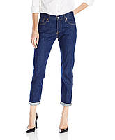 Джинсы Levi's 501 CT for Women, Rinse Rapids, фото 1