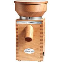 Электрическая мельница для зерна Komo Fidibus Classic, фото 1