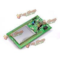 STM32f429i-открытие STM32f429i-disc1 Cortex-m4 доска развития STM32f429zit6