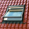 Мансардні вікна VELUX 66х118, фото 3