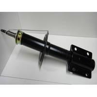 Амортизатор передний Fiat Ducato  R16 (стойка ) (газ) 1814G (18Q) до 04/02 (Magneti Marelli)