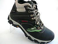 Мальчиковые ботинки Splinter , фото 1