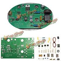 Поделки 45w ОБП ВЧ линейный усилитель мощности радиолюбительская приемопередатчик комплект доска развития коротковолновое радио